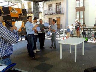 https://sites.google.com/a/castillalamanchaenermua.com/castilla-la-mancha-en-ermua/Asoc-Dep-Ciclismo/galeria-de-fotos/clasica-2014/IMG-20140520-WA0000.jpg
