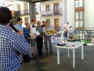 https://sites.google.com/a/castillalamanchaenermua.com/castilla-la-mancha-en-ermua/Asoc-Dep-Ciclismo/galeria-de-fotos/clasica-2014/IMG-20140520-WA0001.jpg