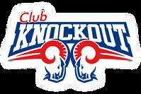 http://ko-club.es/