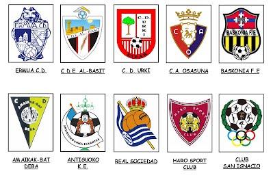 https://sites.google.com/a/castillalamanchaenermua.com/castilla-la-mancha-en-ermua/Asociacion-Deportiva-Futbol/VIII-Torneo-2014/EQUIPOS%20FUTBOL%202015%20%282%29.jpg?attredirects=0