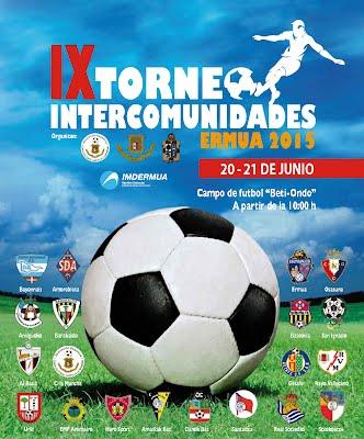 https://sites.google.com/a/castillalamanchaenermua.com/castilla-la-mancha-en-ermua/Asociacion-Deportiva-Futbol/IX-Torneo-2015/CARTEL%20TORNEO.jpg